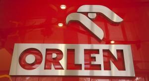 Mija 20 lat od decyzji o powstaniu największej polskiej firmy