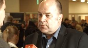 Dariusz Potyrała ponownie przewodniczącym ZZG