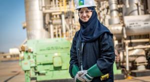 Arabia Saudyjska rozważa sprzedaż kolejnych akcji Aramco