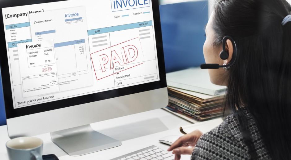 Od nowego roku wchodzi w życie tzw. pakiet Slim VAT