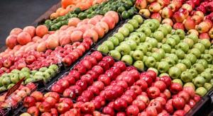 Handel produktami spożywczymi. UE i Islandia wprowadziły więcej swobód