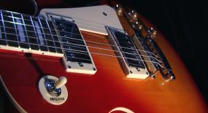 Legendarny amerykański producent gitar bankrutuje