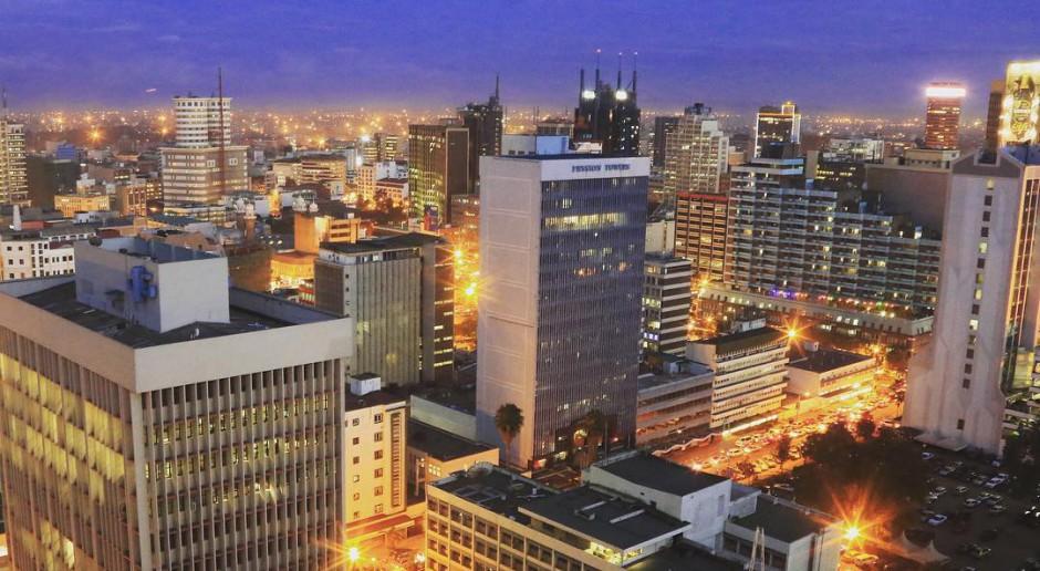 Brakuje kapitału na zagraniczną ekspansję polskich firm