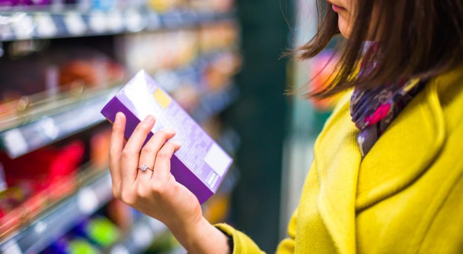 Rynek kosmetyczny w Chinach - konsumenci i ich oczekiwania