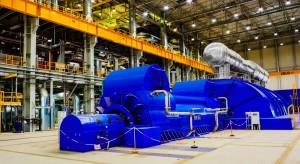 Kolejna grupa energetyczna podała wyniki z pierwszej aukcji rynku mocy