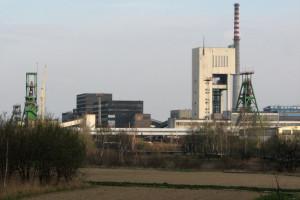 Siedem nowych zakażeń w górnictwie na Górnym Śląsku