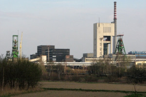 Nowe przypadki koronawirusa w PGG, JSW i PG Silesia