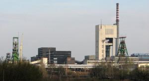 Trwa walka o zasoby na przyszłość polskich kopalń