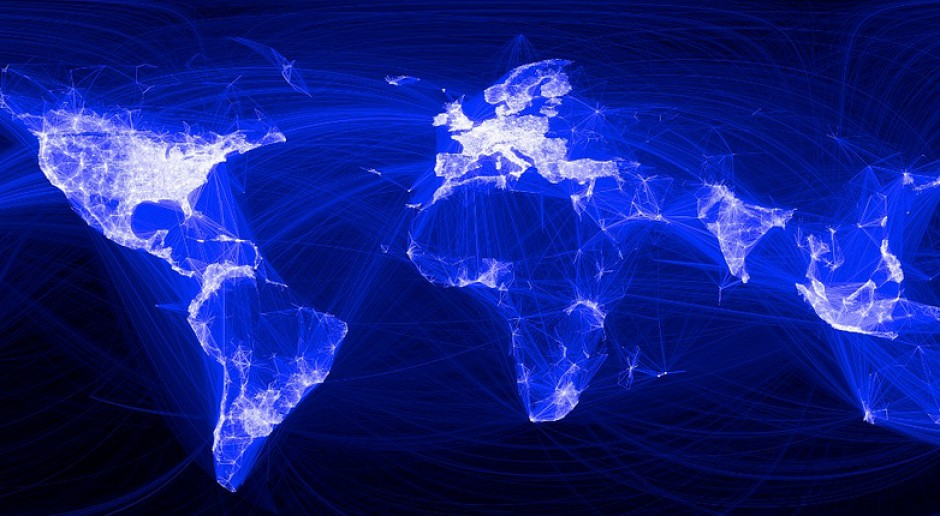 O walce z cyberprzestępczością na Europejskim Kongresie Gospodarczym