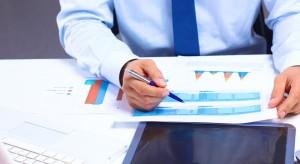 Ministerstwo Finansów przyznaje: wzrost PKB będzie maleć