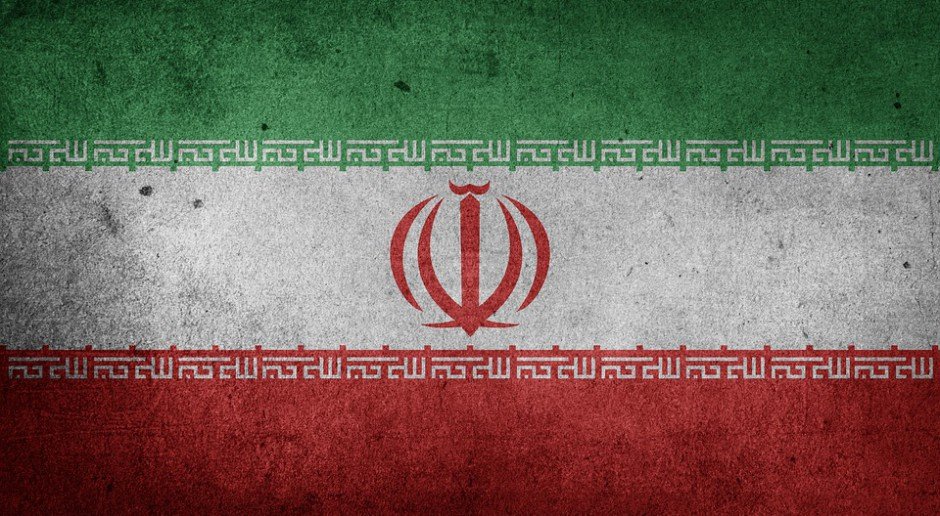 Sondaż: ponad dwie trzecie Amerykanów przeciwnych decyzji Trumpa ws. Iranu