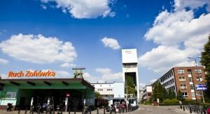 Żałoba w województwie śląskim po tragedii w kopalni Zofiówka