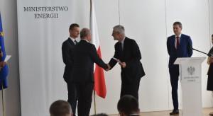 Tym pomysłem Polska może się chwalić