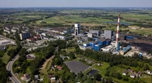 Ratownicy w kopalni Zofiówka przedostali się do nowych miejsc