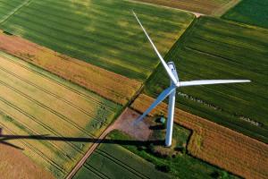 Branża wiatrowa zadowolona z planowanych zmian regulacji
