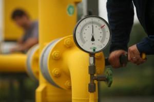 PGNIG ma umowę na dostawy gazu za 5,5 mld zł