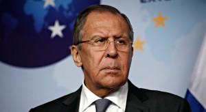 Rosja zapowiada ukończenie dwóch dużych inwestycji energetycznych