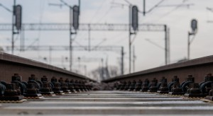 Pięć ofert w dużym przetargu kolejowym. Wszystkie znacznie ponad budżet