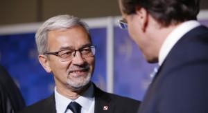 Jerzy Kwieciński o unijnym budżecie: propozycje KE to żonglowanie liczbami