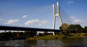 Mostostal Warszawa debiutuje w Zielonym Indeksie