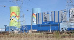 Kontrakt na inwestycję w Elektrowni Opole podpisany