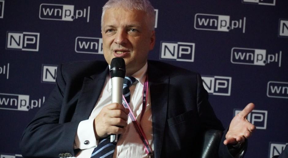 Robert Gwiazdowski: Mamy nowy próg podatkowy, chociaż rząd nie nazywa tego wprost
