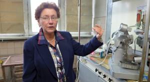 Aparatura laboratoryjna polskiej firmy unikatowa w Europie
