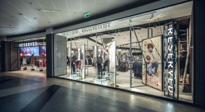 Polska grupa odzieżowa nie narzeka na zakaz handlu w niedziele