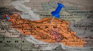 Wzmacniają współpracę pomimo sankcji USA