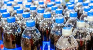 PepsiCo przejmuje Rockstar za 3,85 mld dolarów