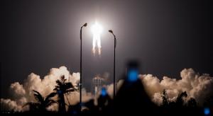 Wojskowe Zakłady Lotnicze otrzymały grant na opracowanie systemu rakietowego