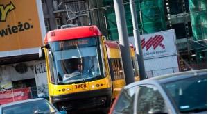 Olsztyn: Rozprawa w sprawie tramwajowego przetargu - 30 kwietnia