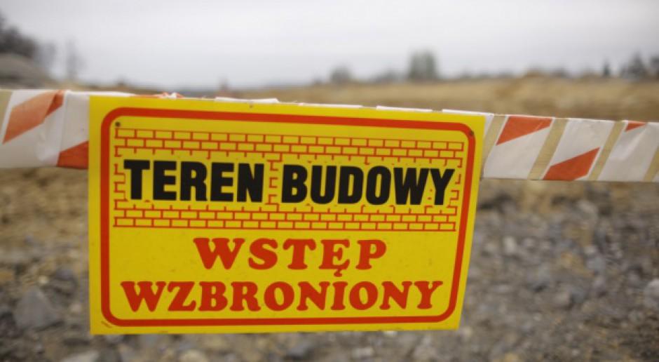 Coraz więcej niewypłacalności w polskiej gospodarce