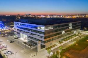 Comarch ma wart 70 mln zł aneks do umowy z ZUS