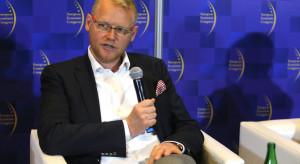 Wiceminister finansów o przejrzystym systemie podatkowym