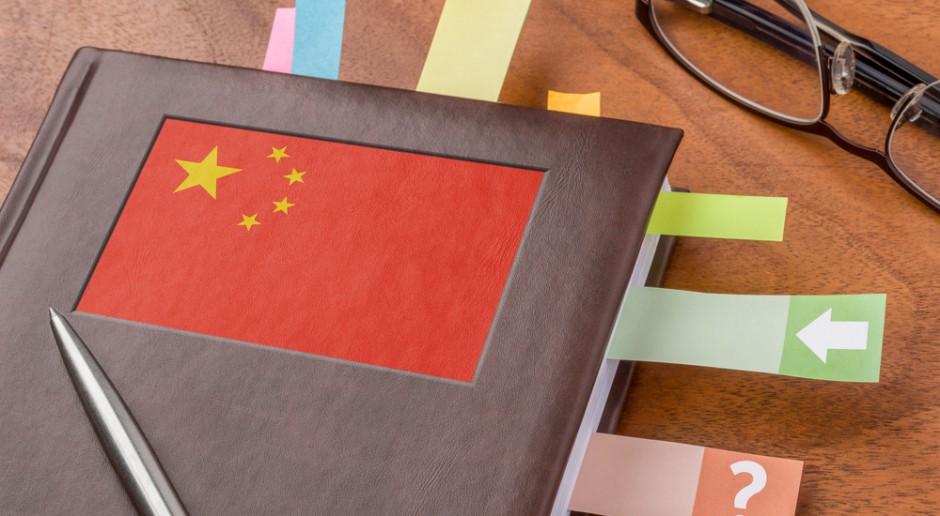 Kultura prawna w Chinach. Oto o czym muszą pamiętać polskie firmy