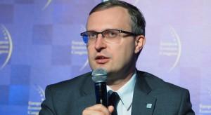 Borys o planie rządu na 100 dni: daje przewidywalność i jasne zasady działania gospodarki