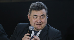 Grzegorz Tobiszowki: układ zbiorowy w PGG wymaga kroku do tyłu