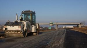 Rząd przygotował system finansowania dla trasy S10 i S6