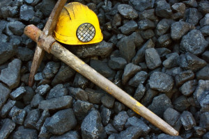 Górnictwo – transformacja pod presją