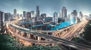 Co najbardziej wpłynie na budownictwo przyszłości? Odpowiedź może zaskakiwać