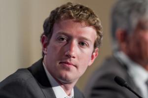 Facebook nie będzie usuwał antyszczepionkowych postów