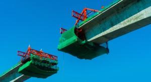 Powstanie nowy most na Sanie