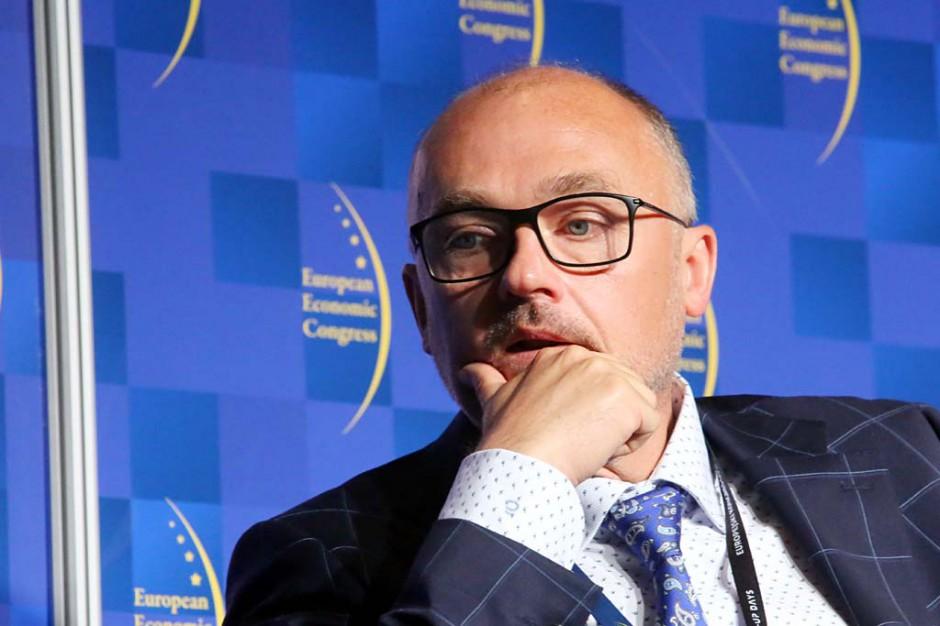 Przemysław Sztuczkowski
