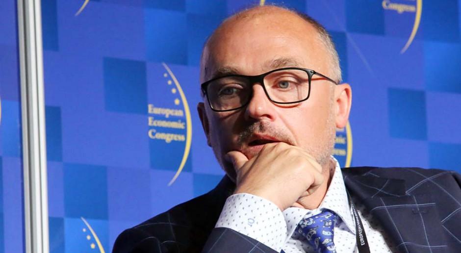 Szykuje się koniec unijnego hutnictwa. Fatalne konsekwencje