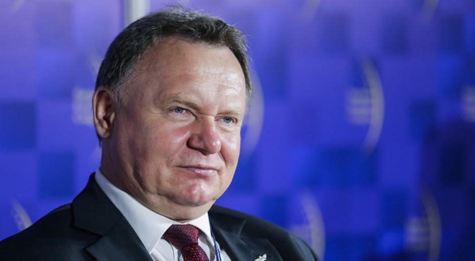 PKP PLK przekazały 4 mln zł na walkę z koronawirusem