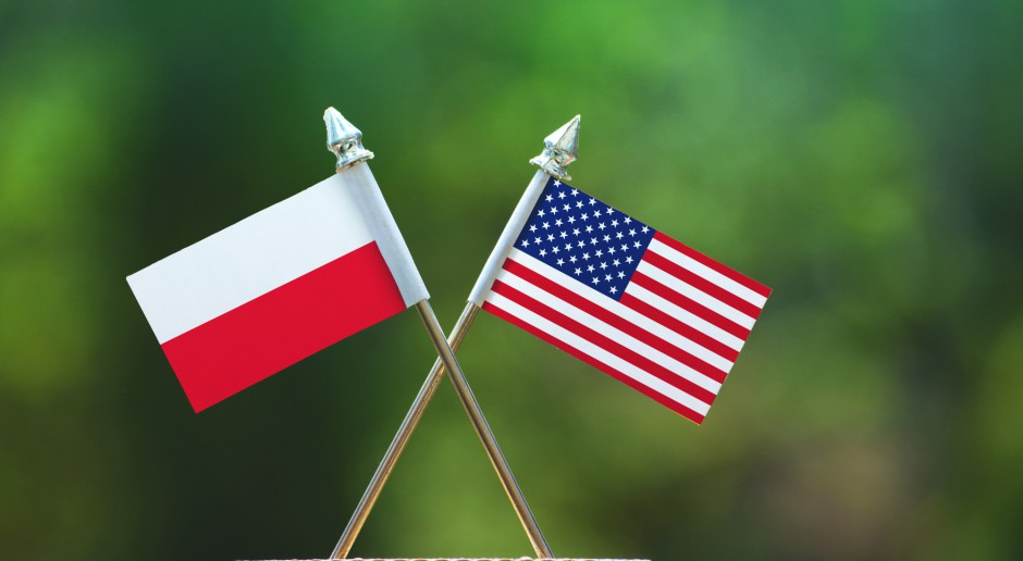 USA nie ukarzą Polski za mienie ofiar Holocaustu?