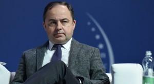 Polski rząd rozczarowany decyzją Komisji Europejskiej ws. Gazpromu