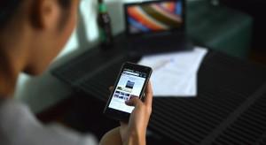 Indonezja stawia na transakcje bezgotówkowe