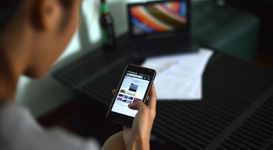 Azjatech: Bank Indonezji wprowadza ujednolicony standard kodu QR